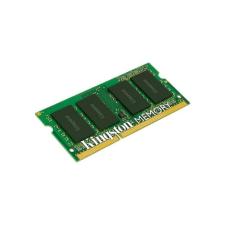 Kingston ValueRAM 2GB DDR2 667MHz KVR667D2S5/2G memória (ram)