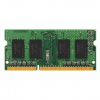 Kingston ValueRAM SO-DIMM 16 GB DDR4-2400, Memória (KVR24S17D8/16)