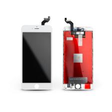 Kingwo LCD kijelző érintőpanellel - Apple iPhone 6S Plus 5.5&quot, - Kingwo AAA kiváló minőségű, utángyártott - fehér mobiltelefon kellék