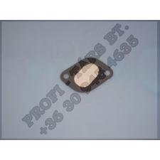 Kipufogó tömítés SCANIA DS11,DSC1 kipufogó alkatrész