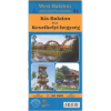 Kis-Balaton és a Keszthelyi-hegység - Térképskála