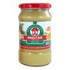 Kiskunfélegyházi mustár 350 g asztali