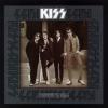 KISS Dressed To Kill CD