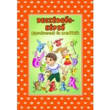 Kiss Gábor, Ruff-Kiss Ágnes Gyerekversek és mondókák - Beszédhősképző gyermek- és ifjúsági könyv