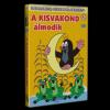 Kisvakond 4. - Kisvakond álmodik (DVD)