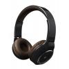 Kit Arena Wireless Headphones with Mic