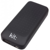 Kit Essential 4000mAh PWRE4