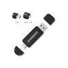 KiWiBiRD SD/MicroSD ártyaolvasó