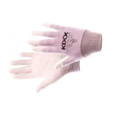 Kixx LOVELY LILAC kesztyű nylon light violet - 9