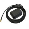 Kiyo GPS700 külső GPS antenna