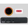 Kiyo ProPark3 időzítő elektronika