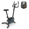 KLARFIT Myon Cycle