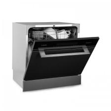 Klarstein Amazonia 8 Myst mosogatógép