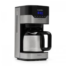 Klarstein Arabica 800W kávéfőző