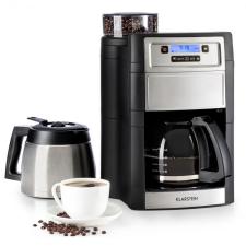 Klarstein Aromatica II Duo kávéfőző