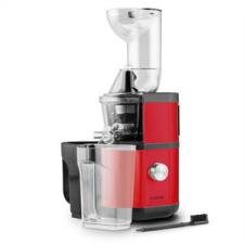 Klarstein Fruitberry gyümölcsprés és centrifuga