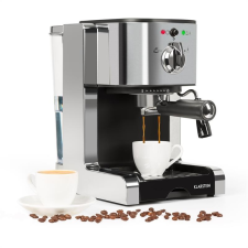 Klarstein Passionata 20 kávéfőző