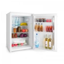 Klarstein Springfield Eco WH hűtőgép, hűtőszekrény
