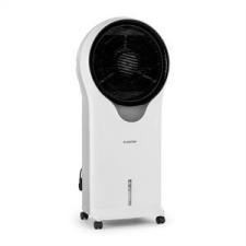 Klarstein Whirlwind ventilátor