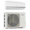 Klarstein Windwaker B 9, fehér, inverter split, légkondicionáló, 9000 BTU, A+
