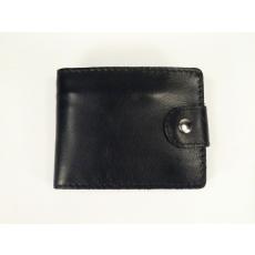 Klasszikus bőr pénztárca