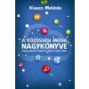 Klausz Melinda A közösségi média nagykönyve