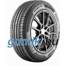 KLEBER Dynaxer SUV ( 215/65 R16 98H ) nyári gumiabroncs