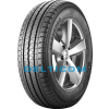 KLEBER Transpro ( 225/65 R16C 112/110R )