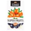 Klember super fruit tea homoktövis-acai  - 20 filter