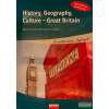 Klett History, Geography, Culture - Great Britain