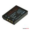 KLIC-5001 akkumulátor a Jupiotól
