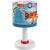 Klik 62591 - AIRPLANE asztali lámpa 1xE14/40W