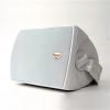 Klipsch AW-525 kültéri hangszóró, fehér
