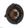 Klipsch PRO-160RP Cbeépíthető hangszóró