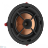 Klipsch PRO-180RPC beépíthető hangszóró