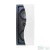 Klipsch R-2502-W II beépíthető hangszóró