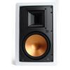 Klipsch R-5800- W II, beépíthető hangszóró, fehér (1014135)
