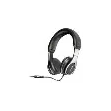 Klipsch Reference fülhallgató, fejhallgató