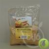 Klorofill Bio Amarantmag 250 g