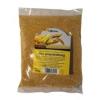Klorofill Bio Amarántmag 500 g