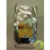 Klorofill Szezámmagliszt 400 g