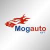 """"""""""" """"KNECHT Levegőszűrő Mazda 6 - Ferdehátú 2.0 DI (RF5C) 136LE100kW (2002.08 - 2007.08)"""""""