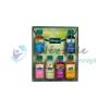 Kneipp fürdőolaj wellness kollekció 6x20 ml