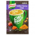 Knorr Cup a Soup Asia indiai curry leves 17 g