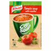 Knorr Cup a Soup levespor paradicsomleves 19 g