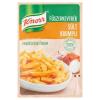 KNORR sült krumpli fűszerkeverék 35 g