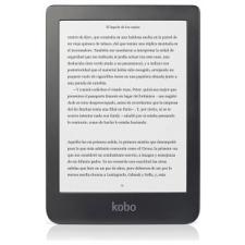 Kobo Clara HD e-book olvasó