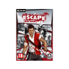 KOCH Escape Dead Island PC