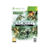 KOCH Sacred 3: First Edition Xbox 360