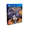 KOCH Saints Row IV: Re-Elected & Gat Out Of Hell PS4